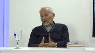 La Historia De La Teología Evangélica Latinoamericana – René Padilla