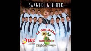 Siguen Ladrando / La Original Banda El Limón de Salvador Lizarraga