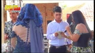 Lanang Sejati - Mumun Monica CITRA NADA Live Muarareja