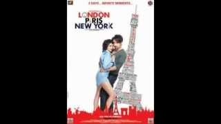 Aaja Official HD Video Song - London Paris New   - YouTube