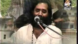 Niranjan Pandya,  Ek Bar Shree Bhole Bandari