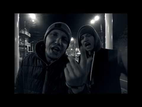 Krem & Omu Gnom – Neputincios Video