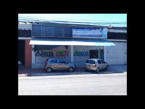 Locales y Bodegas, Alquiler, Barranquilla - $8.000.000