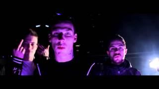 Alex Jones - No Comment ft Di Apprentice, Flowz & Son of Sam