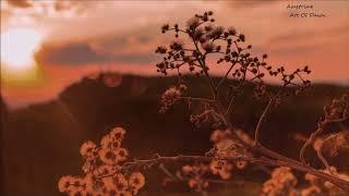 Ametrine - Art Of Dawn (Original Mix)