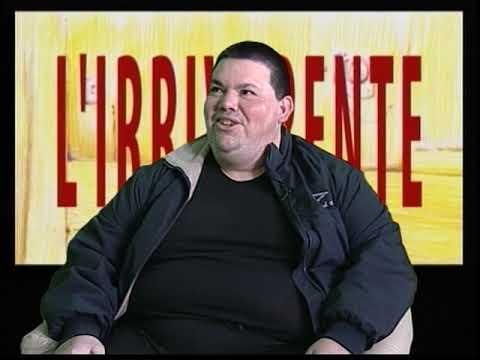 L' IRRIVERENTE : FRANCESCO BIGNAMI STORICO LIGURE