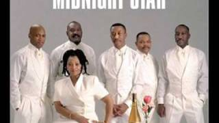 Midnight Star   Curious