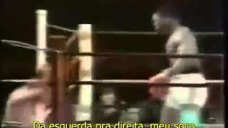 "2Pac ""The Uppercut"" legendado (Mike Tyson)"