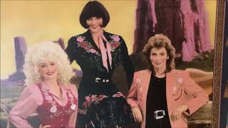 To Know Him Is To Love Him - Dolly Parton, Emmylou Harris & Linda Ronstadt