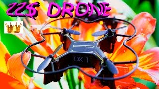 Dx 1 Micro Drone How To Fly Free Video Search Site Findclip
