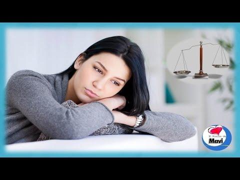 Desequilibrio hormonal - Como equilibrar los niveles hormonales naturalmente