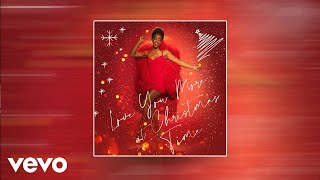 Kelly Rowland   Love You More At Christmas Time