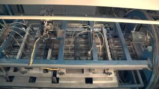 Steel Exterior Doors:  ProVia 20-Gauge Entry Doors are Stronger By Design