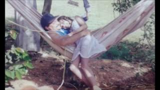 """Homenaje a mi padre (Anna Carina """"Solo un segundo"""")"""
