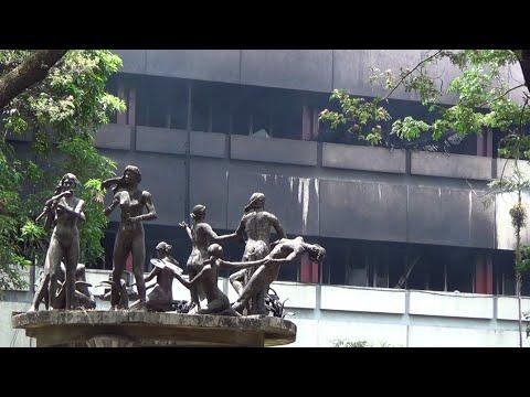 Kuko halamang-singaw paggamot arm Video