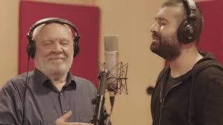 Musa Eroğlu & Nevzat Ak - Telli Turnam (Official Video)