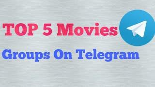marathi movie download telegram channel - TH-Clip