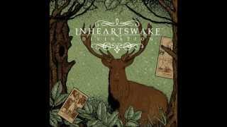 In Hearts Wake - Survival (The Chariot) With Lyrics