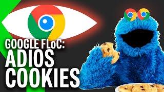 QUÉ ES FLoC, La alternativa de Google a las cookies y por qué está plantenado tantas dudas