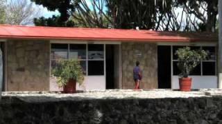 Cincuenta años de la escuela rural El Peñón