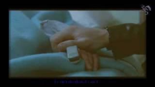 """2AM """" I Can't Let You Go, Even If I Die """" (Eng) Ft. Kim Jaejoong, Park Shinhye & Kim Hyunjoong"""