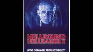 Hellbound:Hellraiser 2 Soundtrack-5.Skin Her Alive.wmv