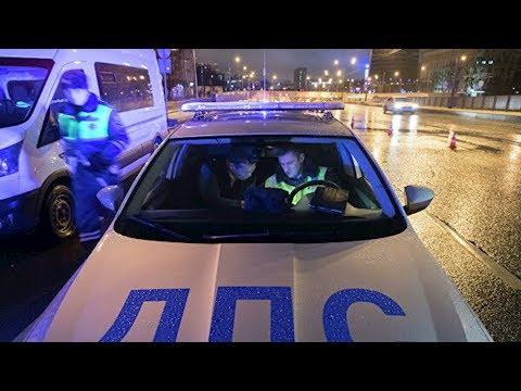 В новом КоАП предложили увеличить штрафы за превышение скорости
