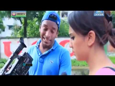 Superman Ft  Mosharraf Karim BDmusic24 Net