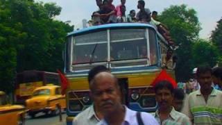 Babughat, Kolkata