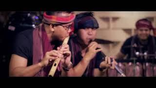 DBamboo Musik Batak – Sulaman Barat (Gondang Batak Uning Uningan)