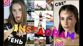 Смотрю Ваши фото/ Ваши Ошибки фотографий 2