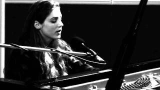 Birdy - People Help The People [Live]