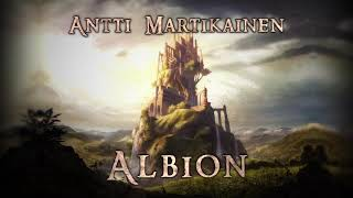 Albion (epic medieval music)