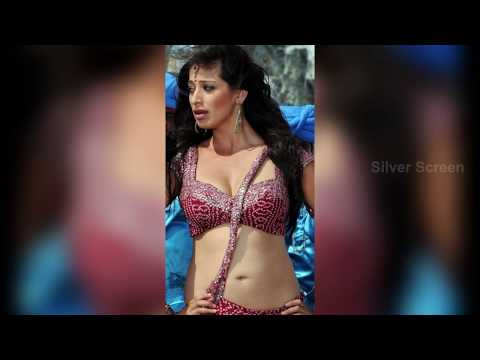Laxmi Rai Lip Lock With Bollywood Director on Juli 2 Sets in Public | Silver Screen