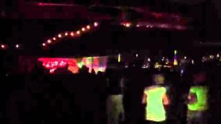 Gypsy Kings Sing Bamboleo at Wolftrap
