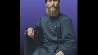 Смотреть онлайн Биография Григория Распутина