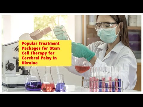 Popular-Treatment-Packages-for-Stem-Cell-Therapy-for-Cerebral-Palsy-in-Ukraine