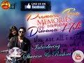 Premare Tora Diwana Heli || Shuvam & Rashmi || Full HD Romantic Odia Video Song