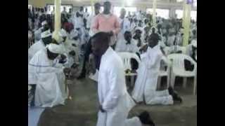 CHURCH DEDICATION 2.flv