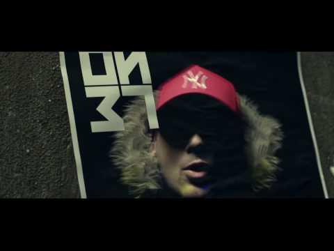 noicokuwa's Video 140424098032 jonC5uMrxSg