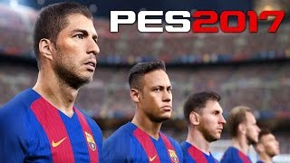 Pro Evolution Soccer 2015 STEAM cd-key GLOBAL
