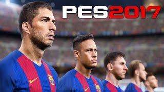 Pro Evolution Soccer 2015 STEAM cd-key