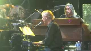 GD50 | Built To Last | HD | Soldier Field | Fare Thee Well | 7/5/2015
