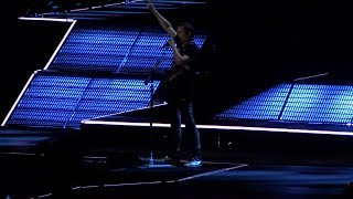 MUSE   Live @ Moscow 15.06.2019 (Full Show)