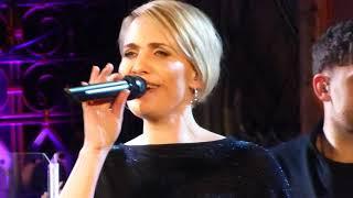 Claire Richards - Shame On You (Live) My Wildest Dreams Tour Union Chapel London 06/12/18