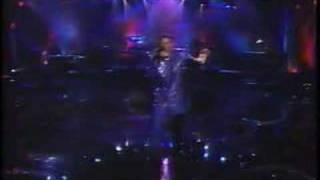 JOHNNY GILL-LADY DUJOUR