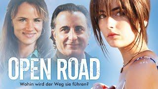 Open Road - Wohin wird der Weg sie führen (2013) [Drama] | ganzer Film (deutsch) ᴴᴰ