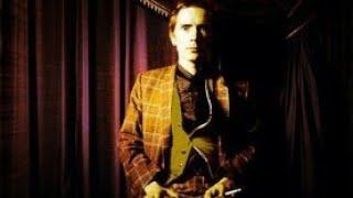 The Animal Speaks- John Lydon w/The Golden Palominos