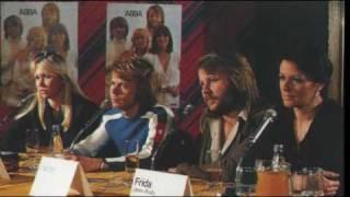 ABBA-AL ANDAR