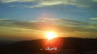 """تحميل اغاني مجانا الغياب """"قصيدة غزل"""" للشاعر عايض الظفيري"""